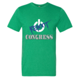 Green - Reboot Congress